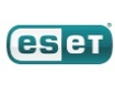 ESET Internet Security最新版下载 v11.2.49.0 中文正式版